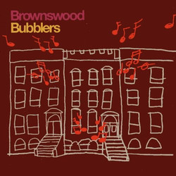 BROWNSWOOD