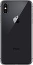iPhoneX-SpGry-back.png