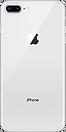 iPhone8Plus-Svr-back.png