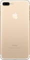 iphone7-plus-back-gld.png