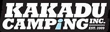 KakaduLogo2K16lo.png