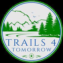 Trails 4 Tomorrow1FInal-DkGrnGrey5.png