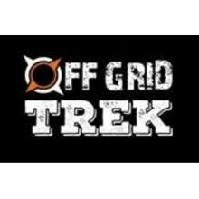 Off Grid Trek.jpg