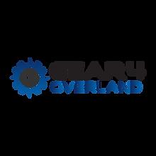 1599_logo-03.png