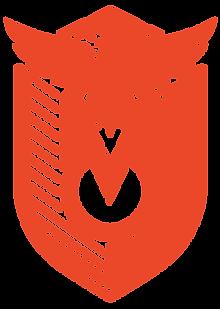 MO-Badge.png