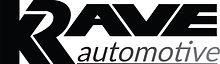 krave_logo_automotive.jpg