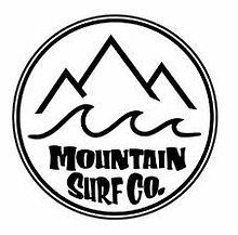 mountain surfco.jpg