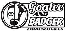 Goatee and Badgr.jpg