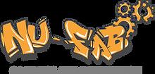 NuFab logo AI2.png