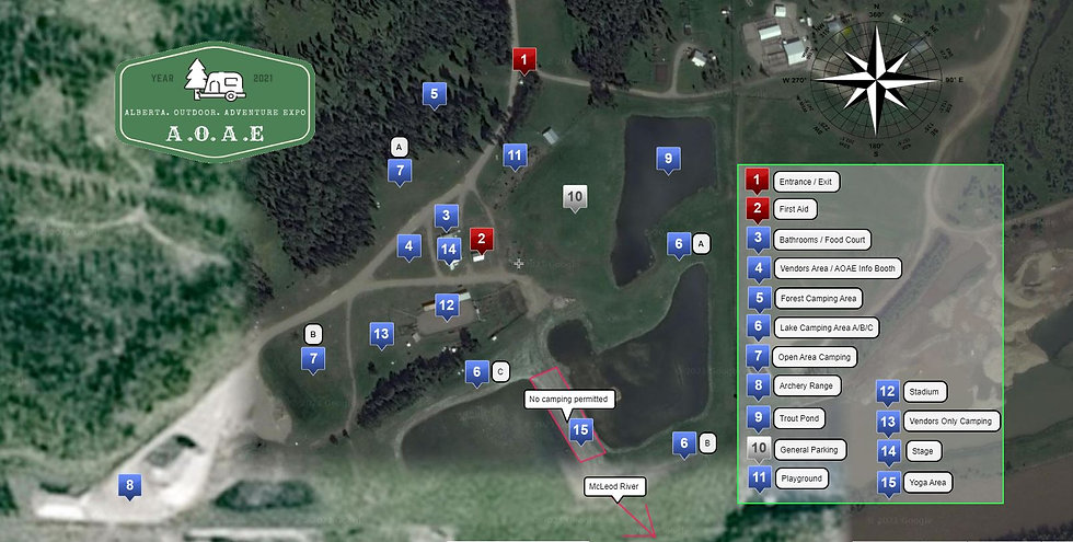 Site ERP Map.JPG