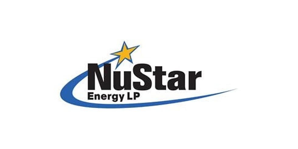 *VIRTUAL* 3-day ICS 300 Course - NuStar Energy - November 2-4, 2021