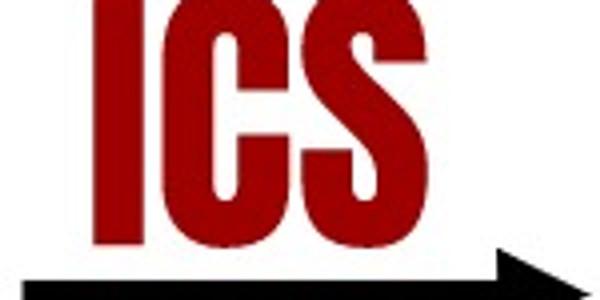*VIRTUAL* 3-day ICS 300 Course - California/Oregon Students - Aug 31-Sep 2, 2021