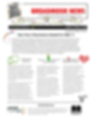 BMLS Newsletter Jan Feb 2020.jpg
