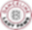 danceline logo2 revised.png