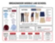 Dress Code poster 2019.jpg