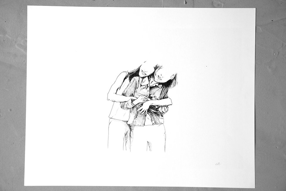 couple_3.jpg