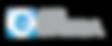 acsOmega-logo-Color-lg.png