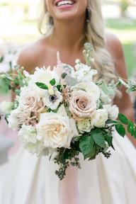 suzwedding14.jpg