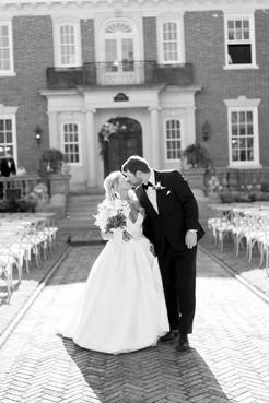 suzwedding15.jpg