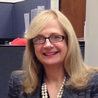 Dr. Susan McCartney -photo 2.jpg