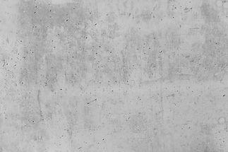 shutterstock_206113597.jpg