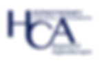 HCA Reg Hyp Logo.png