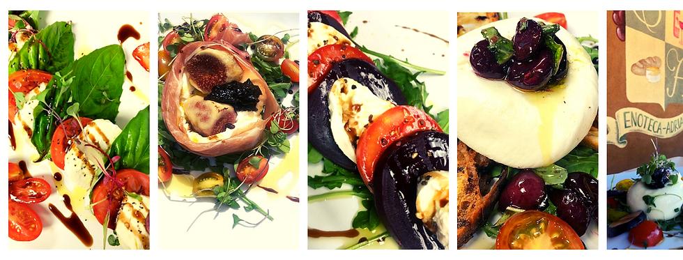 italian salads.png