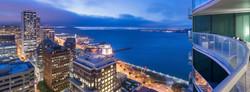 Marcus Lee SF Real Estate Agent San Francisco Bay Area Condos 03