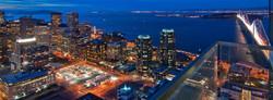 Marcus Lee SF Real Estate Agent San Francisco Bay Area Condos 05