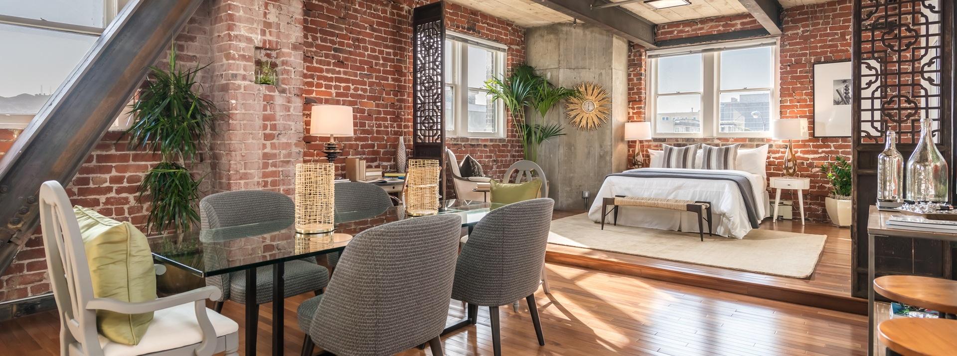 Marcus Lee SF Real Estate Agent San Francisco Bay Area Condos 07