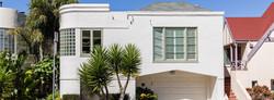 Marcus Lee SF Real Estate Agent San Francisco Bay Area Condos 09