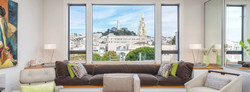 Marcus Lee SF Real Estate Agent San Francisco Bay Area Condos 11