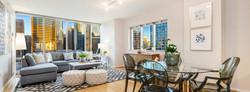 Marcus Lee SF Real Estate Agent San Francisco Bay Area Condos 70
