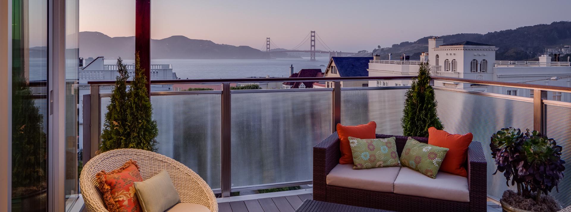 Marcus Lee SF Real Estate Agent San Francisco Bay Area Condos 01