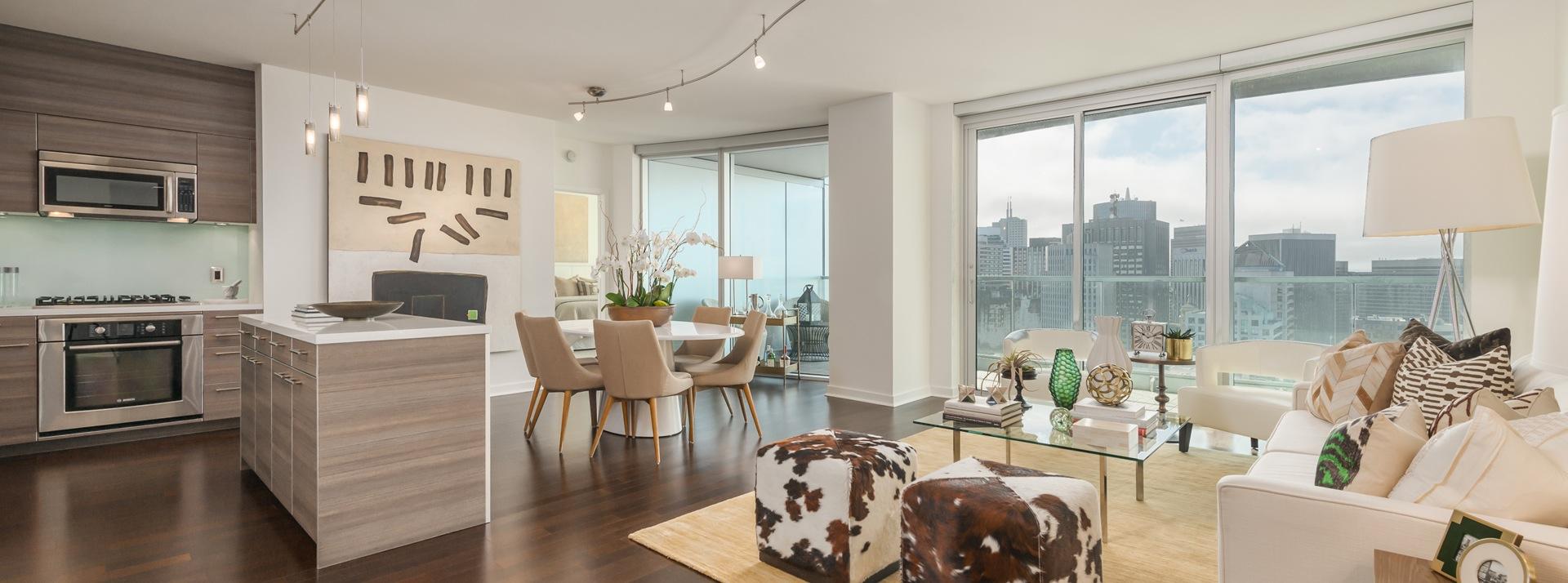 Marcus Lee SF Real Estate Agent San Francisco Bay Area Condos 02