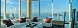 Marcus Lee SF Real Estate Agent San Francisco Bay Area Condos 91