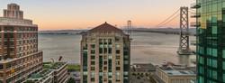 Marcus Lee SF Real Estate Agent San Francisco Bay Area Condos 001