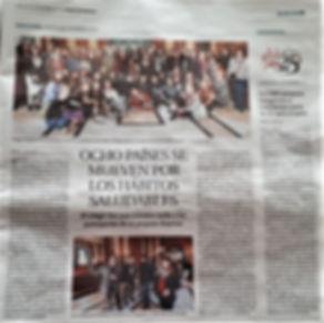 26- Press article SPAIN LTTA meeting.jpg