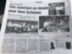 24a- Press article Romania LTTA June 201