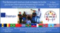 31- international Meeting on Social Inte