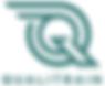 Qualitrain-logo-160px.png