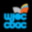 wjec-logo.png