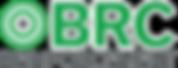 brc-logo.png