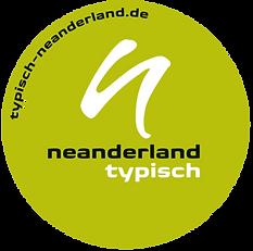 Typisch neanderland.png