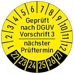 pruefplakette_dguv_v3_41011.png