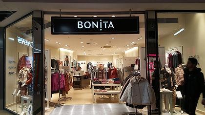 BONITA GmbH - Darmstadt.jpg