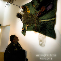 pompidou-halsbandparis72.jpg