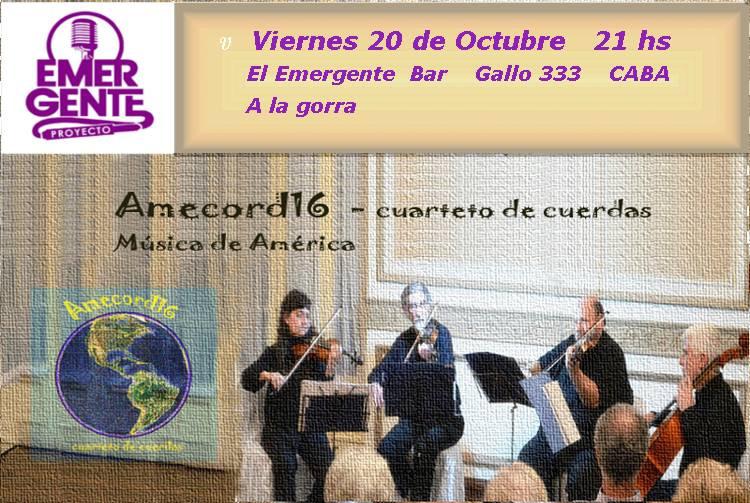 AMECORD16-ADOLFO HALSBAND-MUSICA DE AMERICA