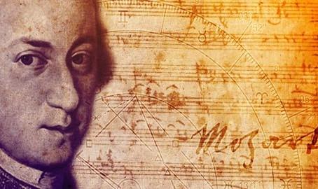 Proximas fechas: Opera La Flauta Magica