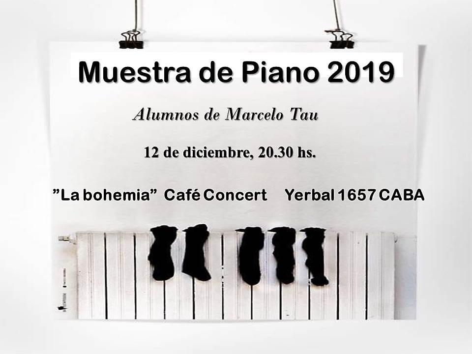 conciertoado-2019.jpg